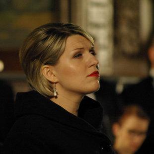 Laura Grecka